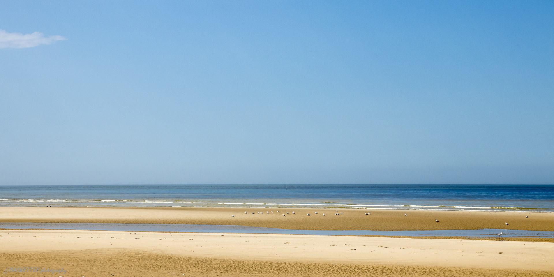 Frans strand